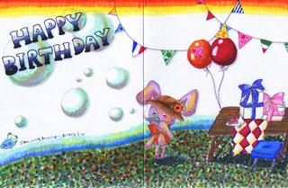 MiyuCard01.jpg